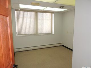 Photo 7: 1238 4th Street in Estevan: City Center Commercial for lease : MLS®# SK810636