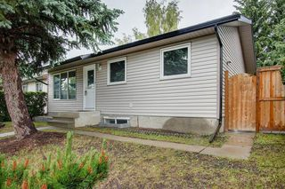 Photo 3: 78 SPRINGWOOD Crescent SE: Airdrie Detached for sale : MLS®# C4305353