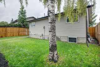 Photo 31: 78 SPRINGWOOD Crescent SE: Airdrie Detached for sale : MLS®# C4305353