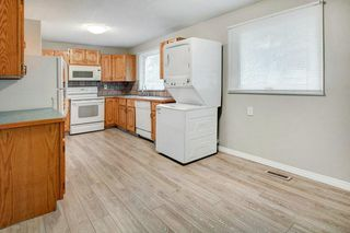 Photo 12: 78 SPRINGWOOD Crescent SE: Airdrie Detached for sale : MLS®# C4305353