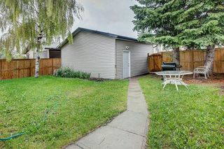 Photo 28: 78 SPRINGWOOD Crescent SE: Airdrie Detached for sale : MLS®# C4305353