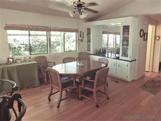 Photo 8: VISTA Manufactured Home for sale : 2 bedrooms : 200 S Emerald Dr #Spc 32