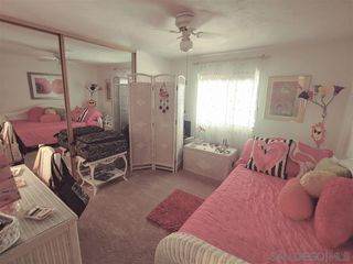 Photo 11: VISTA Manufactured Home for sale : 2 bedrooms : 200 S Emerald Dr #Spc 32