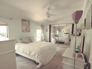 Photo 2: VISTA Manufactured Home for sale : 2 bedrooms : 200 S Emerald Dr #Spc 32
