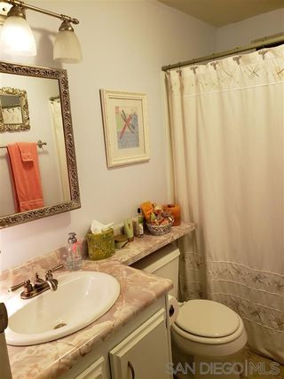 Photo 12: VISTA Manufactured Home for sale : 2 bedrooms : 200 S Emerald Dr #Spc 32