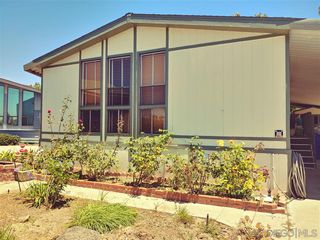 Photo 23: VISTA Manufactured Home for sale : 2 bedrooms : 200 S Emerald Dr #Spc 32