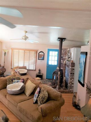 Photo 5: VISTA Manufactured Home for sale : 2 bedrooms : 200 S Emerald Dr #Spc 32