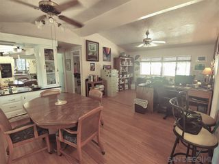 Photo 6: VISTA Manufactured Home for sale : 2 bedrooms : 200 S Emerald Dr #Spc 32