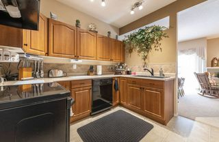 Photo 17: 52 2508 HANNA Crescent in Edmonton: Zone 14 Carriage for sale : MLS®# E4205917