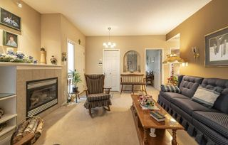 Photo 13: 52 2508 HANNA Crescent in Edmonton: Zone 14 Carriage for sale : MLS®# E4205917