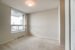 "Photo 13: 1806 6658 DOW Avenue in Burnaby: Metrotown Condo for sale in ""MODA"" (Burnaby South)  : MLS®# R2476384"