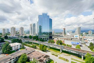 "Photo 17: 1806 6658 DOW Avenue in Burnaby: Metrotown Condo for sale in ""MODA"" (Burnaby South)  : MLS®# R2476384"