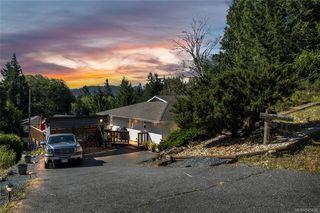Photo 31: 2190 Henlyn Dr in : Sk John Muir Single Family Detached for sale (Sooke)  : MLS®# 845476
