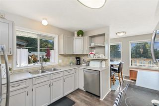 Photo 2: 2190 Henlyn Dr in : Sk John Muir Single Family Detached for sale (Sooke)  : MLS®# 845476
