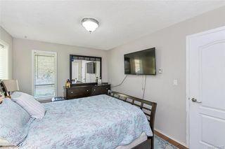 Photo 17: 2190 Henlyn Dr in : Sk John Muir Single Family Detached for sale (Sooke)  : MLS®# 845476
