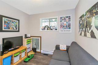 Photo 18: 2190 Henlyn Dr in : Sk John Muir Single Family Detached for sale (Sooke)  : MLS®# 845476