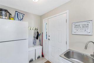 Photo 14: 2190 Henlyn Dr in : Sk John Muir Single Family Detached for sale (Sooke)  : MLS®# 845476