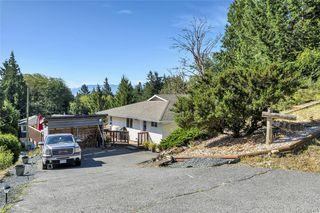 Photo 29: 2190 Henlyn Dr in : Sk John Muir Single Family Detached for sale (Sooke)  : MLS®# 845476