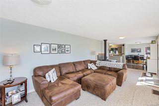 Photo 10: 2190 Henlyn Dr in : Sk John Muir Single Family Detached for sale (Sooke)  : MLS®# 845476