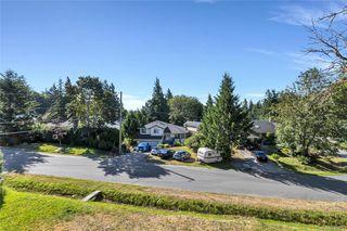 Photo 25: 2190 Henlyn Dr in : Sk John Muir Single Family Detached for sale (Sooke)  : MLS®# 845476