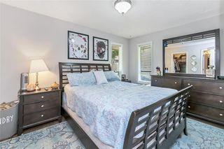 Photo 16: 2190 Henlyn Dr in : Sk John Muir Single Family Detached for sale (Sooke)  : MLS®# 845476