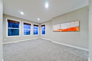 Photo 31: 323 KINCORA Heights NW in Calgary: Kincora Residential for sale : MLS®# A1036526