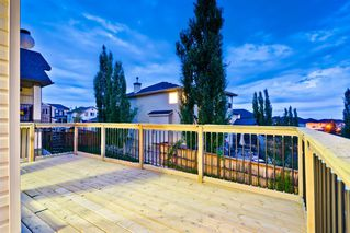 Photo 34: 323 KINCORA Heights NW in Calgary: Kincora Residential for sale : MLS®# A1036526