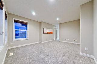 Photo 33: 323 KINCORA Heights NW in Calgary: Kincora Residential for sale : MLS®# A1036526
