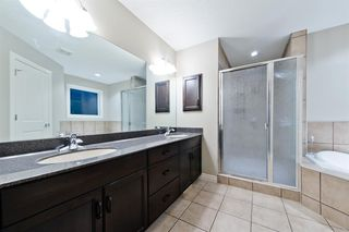 Photo 28: 323 KINCORA Heights NW in Calgary: Kincora Residential for sale : MLS®# A1036526