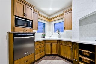 Photo 25: 323 KINCORA Heights NW in Calgary: Kincora Residential for sale : MLS®# A1036526