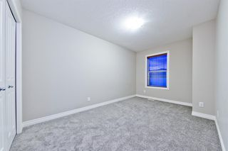 Photo 15: 323 KINCORA Heights NW in Calgary: Kincora Residential for sale : MLS®# A1036526