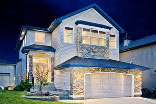 Photo 22: 323 KINCORA Heights NW in Calgary: Kincora Residential for sale : MLS®# A1036526