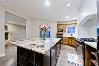 Photo 5: 323 KINCORA Heights NW in Calgary: Kincora Residential for sale : MLS®# A1036526