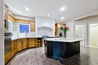Photo 24: 323 KINCORA Heights NW in Calgary: Kincora Residential for sale : MLS®# A1036526