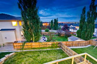 Photo 20: 323 KINCORA Heights NW in Calgary: Kincora Residential for sale : MLS®# A1036526