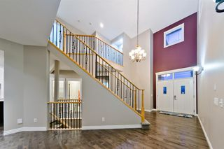 Photo 3: 323 KINCORA Heights NW in Calgary: Kincora Residential for sale : MLS®# A1036526