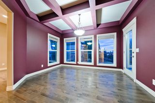 Photo 29: 323 KINCORA Heights NW in Calgary: Kincora Residential for sale : MLS®# A1036526