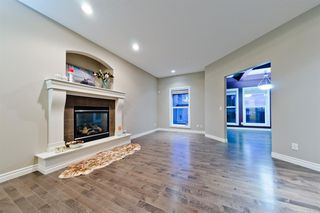 Photo 26: 323 KINCORA Heights NW in Calgary: Kincora Residential for sale : MLS®# A1036526