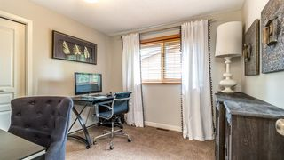 Photo 39: 127 EDGEHILL Court NW in Calgary: Edgemont Detached for sale : MLS®# A1018347