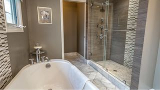 Photo 34: 127 EDGEHILL Court NW in Calgary: Edgemont Detached for sale : MLS®# A1018347