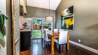 Photo 11: 127 EDGEHILL Court NW in Calgary: Edgemont Detached for sale : MLS®# A1018347
