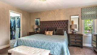 Photo 33: 127 EDGEHILL Court NW in Calgary: Edgemont Detached for sale : MLS®# A1018347