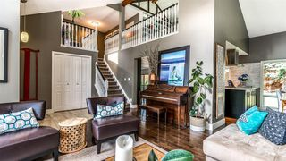 Photo 10: 127 EDGEHILL Court NW in Calgary: Edgemont Detached for sale : MLS®# A1018347