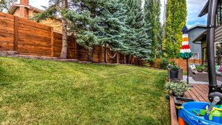 Photo 47: 127 EDGEHILL Court NW in Calgary: Edgemont Detached for sale : MLS®# A1018347