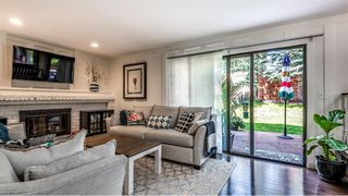 Photo 22: 127 EDGEHILL Court NW in Calgary: Edgemont Detached for sale : MLS®# A1018347