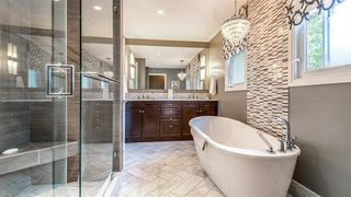 Photo 35: 127 EDGEHILL Court NW in Calgary: Edgemont Detached for sale : MLS®# A1018347