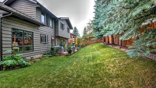 Photo 48: 127 EDGEHILL Court NW in Calgary: Edgemont Detached for sale : MLS®# A1018347