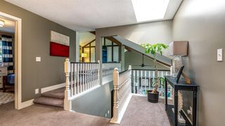 Photo 28: 127 EDGEHILL Court NW in Calgary: Edgemont Detached for sale : MLS®# A1018347