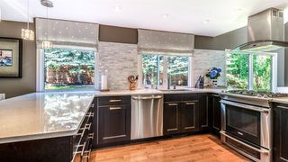 Photo 17: 127 EDGEHILL Court NW in Calgary: Edgemont Detached for sale : MLS®# A1018347