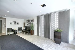 Photo 16: 303 130 25 Avenue SW in Calgary: Mission Apartment for sale : MLS®# A1023034